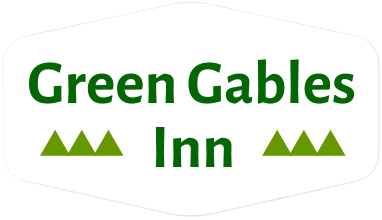 Green Gables Inn (6) (1)